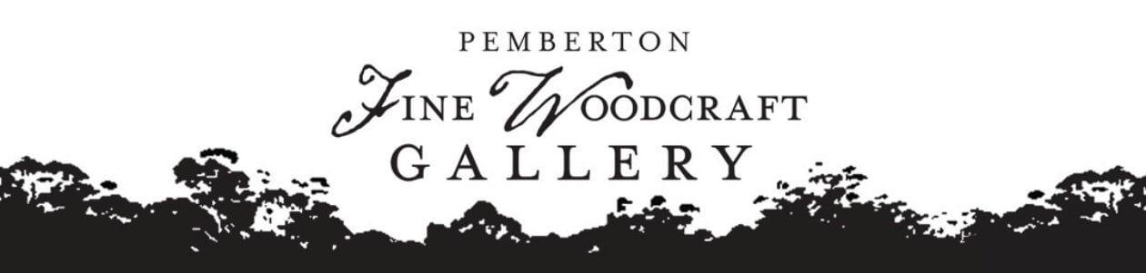 Pemberton Fine Woodcraft Gallery